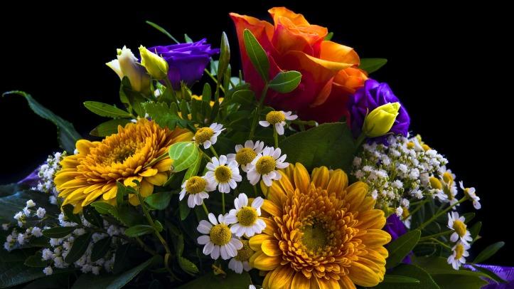 bouquet-2498385_1920