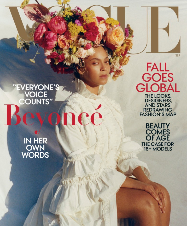 beyonce-september-vogue-cover
