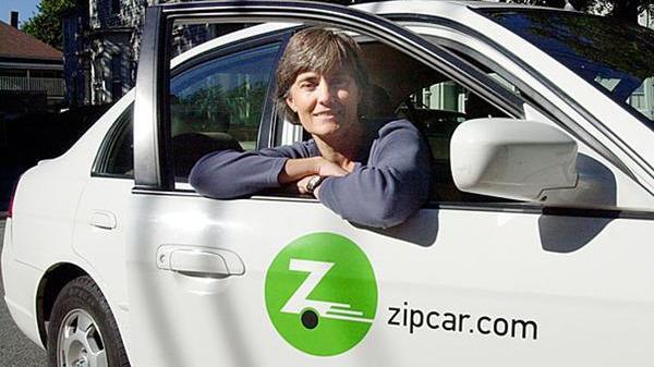 robin-chase-zipcar-6001024xx600-337-0-7