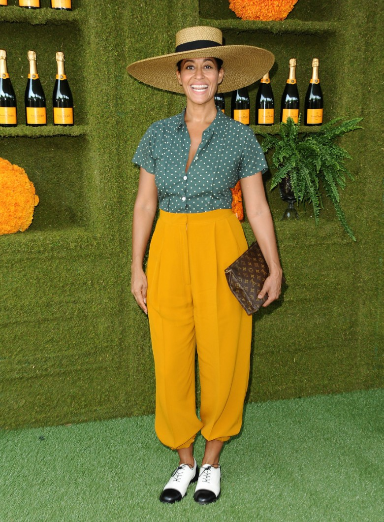 tracee-ellis-ross-veuve-clicquot-2
