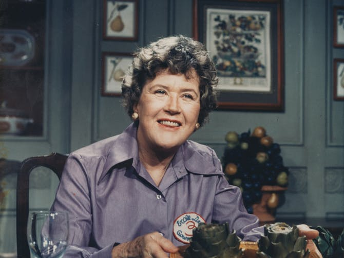 non-feature-julia-child-birthday-quotes-memories-tribute